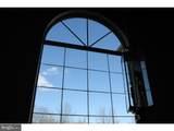 101 Claridge Court - Photo 16