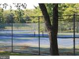 101 Claridge Court - Photo 19