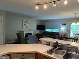 1023 Wooded Pond Drive - Photo 12