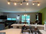 1023 Wooded Pond Drive - Photo 13