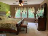 1023 Wooded Pond Drive - Photo 16