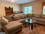 1023 Wooded Pond Drive - Photo 26