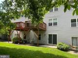 1023 Wooded Pond Drive - Photo 28