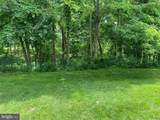 1023 Wooded Pond Drive - Photo 30