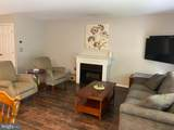 1023 Wooded Pond Drive - Photo 8