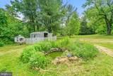 1837 E Lee Highway - Photo 25