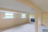 161 Lumber Lane - Photo 16