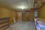 161 Lumber Lane - Photo 22