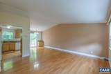 161 Lumber Lane - Photo 5