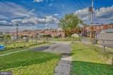 4100 Ardley Avenue - Photo 28