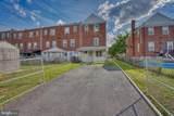 4100 Ardley Avenue - Photo 29