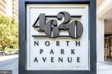 4620 Park Avenue - Photo 2