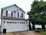 4431 Todd Point Lane - Photo 1