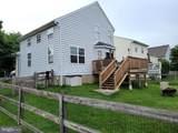 4431 Todd Point Lane - Photo 7