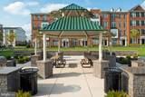 23540 Neersville Corner Terrace - Photo 14