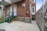 5718 Osage Avenue - Photo 28