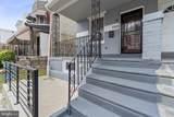 5718 Osage Avenue - Photo 3