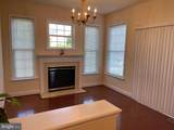 8966 Brewer Creek Place - Photo 10