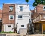 357 Meehan Avenue - Photo 34