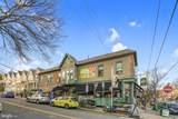 357 Meehan Avenue - Photo 40