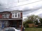 1308 Green Street - Photo 1