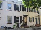 257 Hutchinson Street - Photo 26
