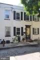 257 Hutchinson Street - Photo 27