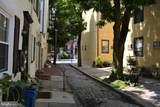 257 Hutchinson Street - Photo 28
