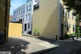 257 Hutchinson Street - Photo 29