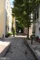 257 Hutchinson Street - Photo 30