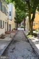 257 Hutchinson Street - Photo 31