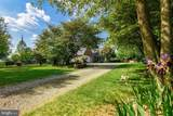 18670 Harmony Church Road - Photo 4