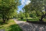 18670 Harmony Church Road - Photo 5