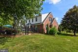 18670 Harmony Church Road - Photo 60