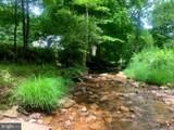 810 Waterlick Run Road - Photo 10