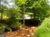 810 Waterlick Run Road - Photo 113