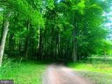 810 Waterlick Run Road - Photo 115