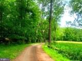 810 Waterlick Run Road - Photo 116