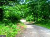 810 Waterlick Run Road - Photo 117