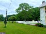 810 Waterlick Run Road - Photo 76