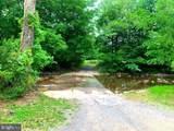 810 Waterlick Run Road - Photo 8