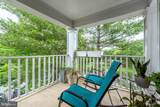 5604 Willoughby Newton Drive - Photo 38