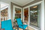 5604 Willoughby Newton Drive - Photo 40