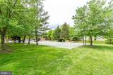 5604 Willoughby Newton Drive - Photo 48