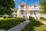38375 Old Mill Way - Photo 1