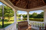 38375 Old Mill Way - Photo 40