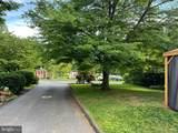 734 Emerald Drive - Photo 16