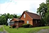 309 Cottage Lane - Photo 1