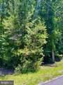 N Blue Ridge Dr - Photo 4