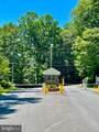 N Blue Ridge Dr - Photo 5